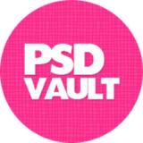 PSD Vault coupons