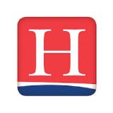Heinemann coupons