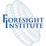 The Foresight Institute coupons