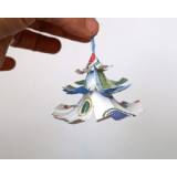 Christmasornaments.com coupons