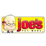 Joe's Pet Meds coupons