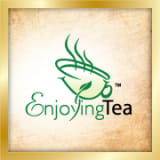 EnjoyingTea coupons
