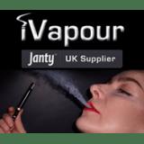 IVapour Elixir UK coupons