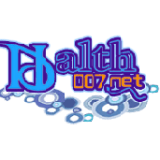 Health 007 coupons