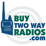 Buy Two Way Radios coupons