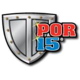 POR-15 coupons