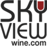 Skyview Wine & Spirits coupons