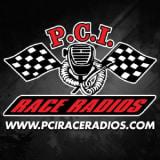 PCI Race Radios coupons