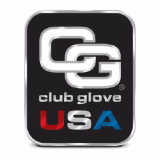 Club Glove coupons