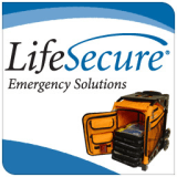 Lifesecure coupons