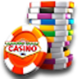 Doubledown Casino coupons