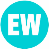 Entertainment Weekly coupons