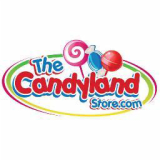The Candyland Store coupons