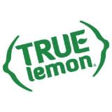 True Lemon Store coupons