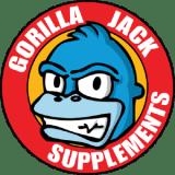 Gorilla Jack coupons