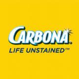 Carbona coupons