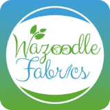 Wazoodle coupons