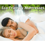 Eco Mattress Store coupons