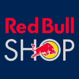Redbull Shop USA coupons