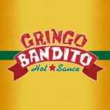 Gringo Bandito coupons