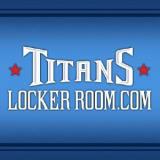 TitansLockerRoom.com coupons