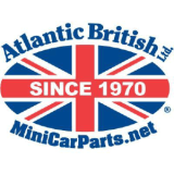 Mini Car Parts coupons
