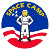 U.S. Space & Rocket Center coupons