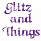 Glitz and Things coupons