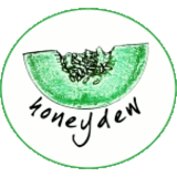 Honeydew Intimates coupons