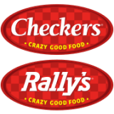 Checkers coupons