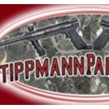 Tippmann Parts coupons