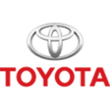 Ardmore Toyota coupons