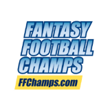 Fantasy Football Champs coupons
