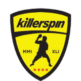 Killerspin coupons