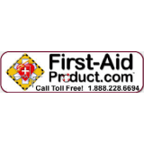 First Aid Product.com coupons