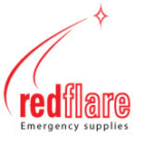 Red Flare Kits coupons