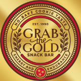 Grab The Gold coupons