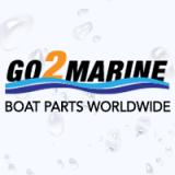 Go2marine coupons