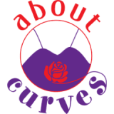 About Curves coupons