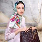 Hijab Planet coupons