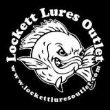 Lockett Lures Outlet coupons
