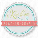 Kiwi Lane Designs coupons