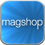 Magshop coupons
