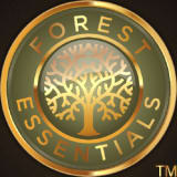 Forest Essentials coupons