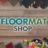Floor Mat Shop coupons