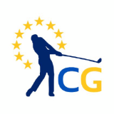 Clubhousegolf.co.uk coupons
