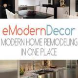 EModernDecor.com coupons