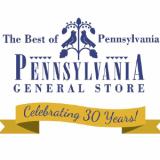 Pennsylvania General Store coupons