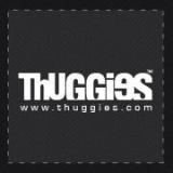Thuggies coupons