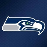 Seattle Seahawks coupons
